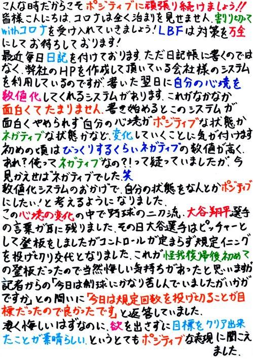 ニュースレター0030.jpg
